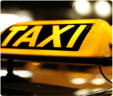 Schiedam Taxi Centrale - taxicentrale